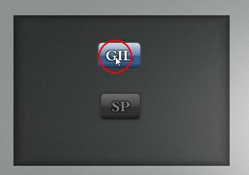 au3_buttonProblem2.jpg.d647c460326be666f7e3057b47ee3167.jpg