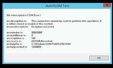 Error.jpeg.ed057cf171e040404216fc9a59d07cc4.jpeg