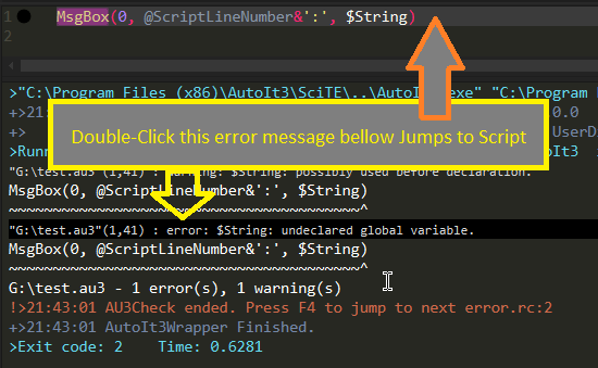 au3_double_click_error_to_jump_to_script_line.png
