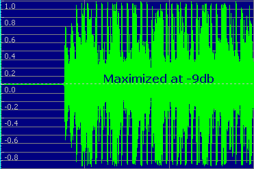 maximized.png.a0f853d67b5fbaa1726217bb43b21f0c.png