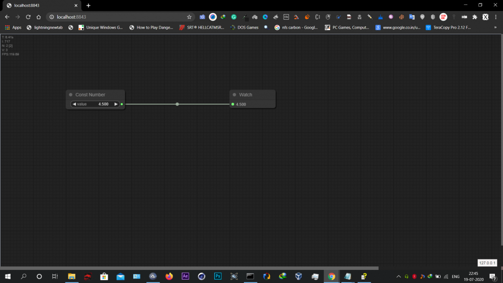 Screenshot (85).png