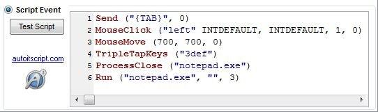 Intelliremote script editor.jpg