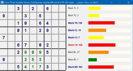XfilterSmall.png.dfa58473b5f768c223bc4ed230754759.png