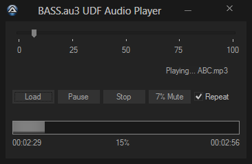 bass_audio_gui_2.png
