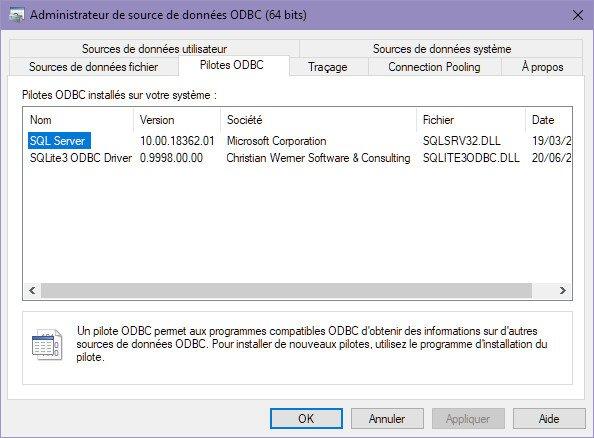 ODBC x64.jpg