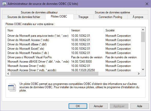 ODBC x86.jpg