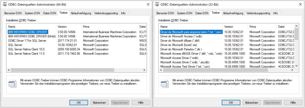 ODBC_German.png