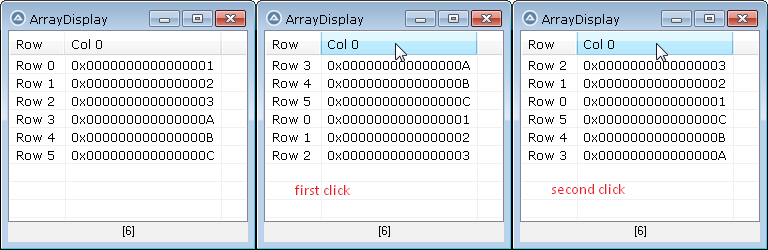 _ArrayDisplay_Pointer.png.cd987b599ae56a2f9d09b5a821bb0e0b.png