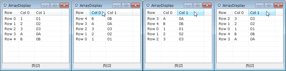 _ArrayDisplay_Strings.png.9aedd0d3b1843e538b5717fecb91671a.png