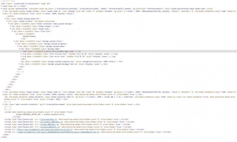 1508286270_FileUploadProgressBarHaengtCode.thumb.jpg.683a23fbcd5c94005c89143b1ffb10b6.jpg