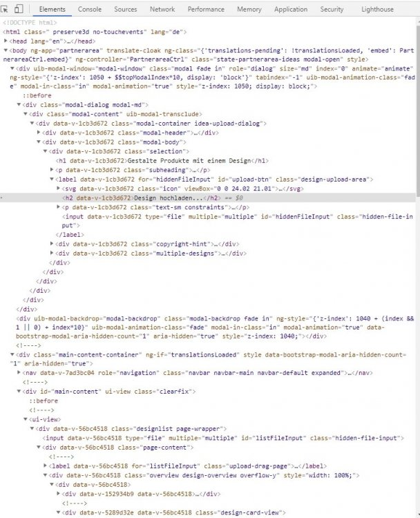 327347554_DesignshochladenCode.thumb.jpg.19207d9492b07339edc6d8b6caa7e6c6.jpg