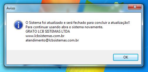 tela de atualizaçao.png