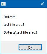 165001979_testfilea-au3.jpg.e8309efc1e19bc8697183fc0ce3688dc.jpg