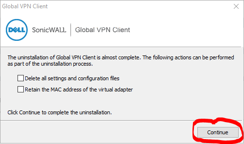 Sonicwall_writeup.PNG