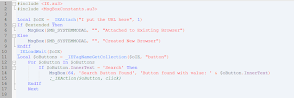 code.png.038008a06ee771a72c43ffae099606dc.png
