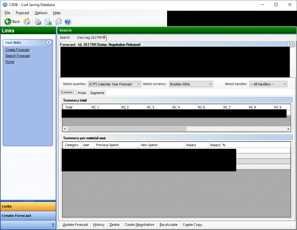 export_works.thumb.png.2acc4efcd92eb30aab1e6bdeed523cf9.png