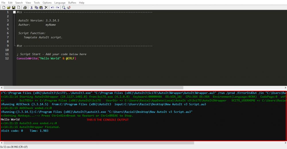 Screenshot_1.thumb.png.f75718043ca3e3e3048a2ce79c3c7aca.png