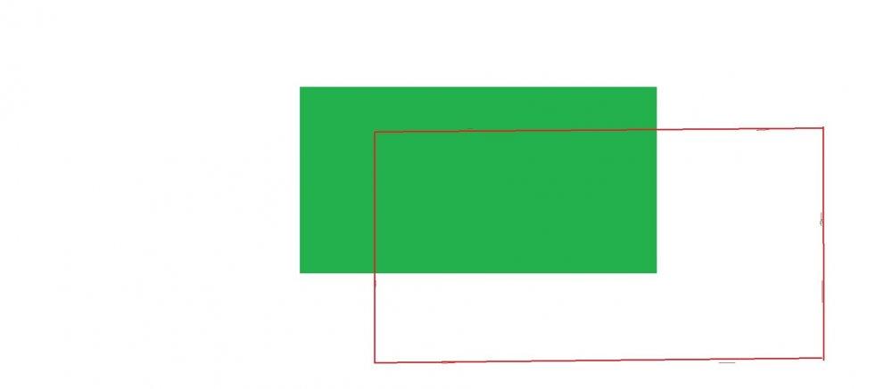 pixelgetcolor.thumb.jpg.a2b5c91733a025867ba0c9feb79985d9.jpg