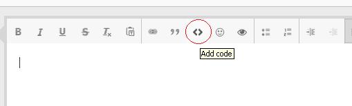 IPB4_Editor_AddCode_Button.png.82396b83ccb443fa98ee5c4b578b1c07.png