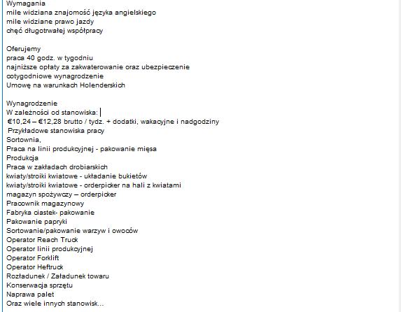 Screenshot_75.png.e16c32b7081cc4681d76e58114b9c5df.png