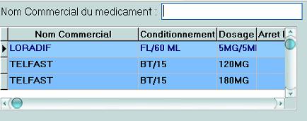 TDBGRID.PNG.c98c7c4c8860077bcc364080c8083c15.PNG
