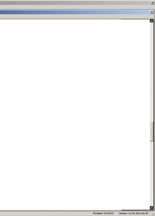 scrollbar1.thumb.jpg.c6ce0d1ba2b5b3ad3cee0d1ff212013d.jpg