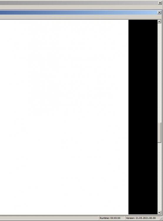 scrollbar2.thumb.jpg.898987d81b3f85fbd36c500f3d550ba6.jpg