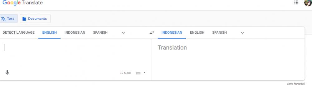 1817552094_googletranslate.thumb.png.93757be1b380b4d19e4e0eb7e9ebbdc5.png