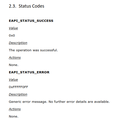 eapi_dll_guide_2.png
