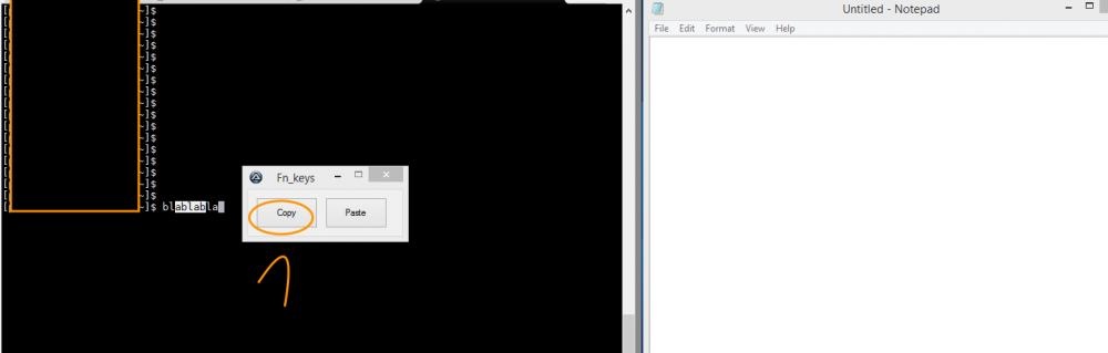 Screenshot 2021-08-24 at 15.21.42.png