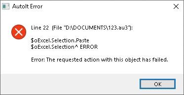 autoit_error.jpg