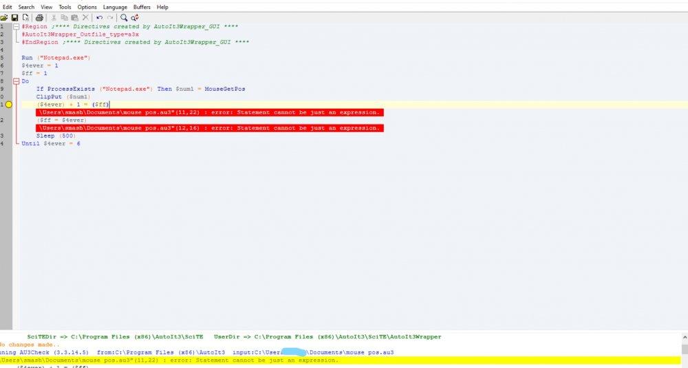 C__Users_smash_Documents_mouse pos.au3 - SciTE 9_24_2021 4_26_08 PM (2)_LI.jpg