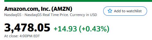 AMZN.PNG.b773dcd20d99f5162af6fd4b9d3a6192.PNG