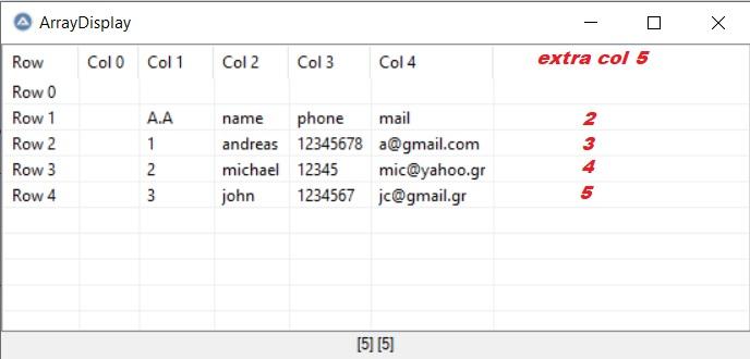 array.jpg.4728cc25cee4a2b7aa78057e2ba4941f.jpg