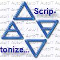 Scriptonize