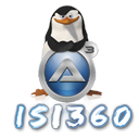 ISI360
