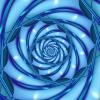 MystikSpiral
