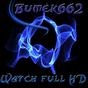 Bumek662