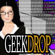 GeekDrop