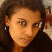SriClixLanka