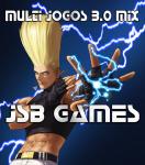 JSBGAMES