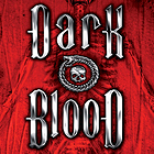 DarkBlood