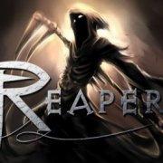 Reaper HGN