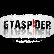 GtaSpider