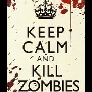ZombieKillz