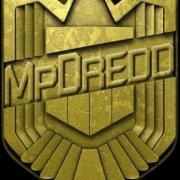MpDredd