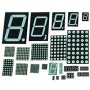 binarydigit0101