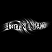 IanN1990