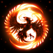 PhoenixXL
