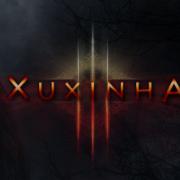 XuxinhaKill